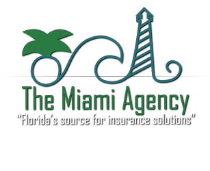 doral chamber of commerce member the miami agency consulting and insurance