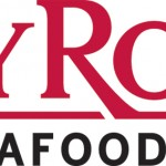 Tony Roma's Doral Chamber of Commerce Spped