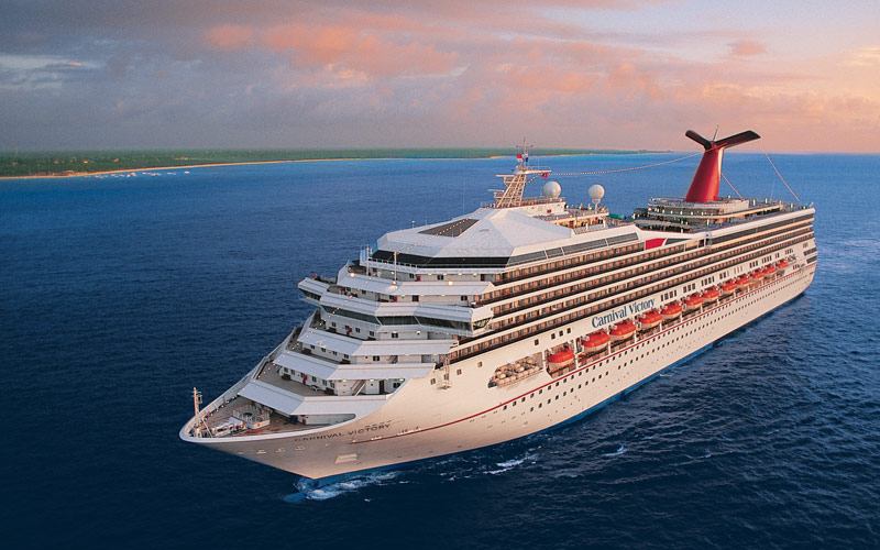 carnival-cruise-line-carnival-victory