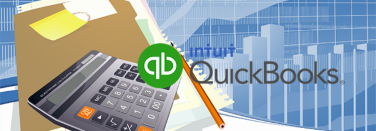 QuickBooks, a Doral Chamber of Commerce event.