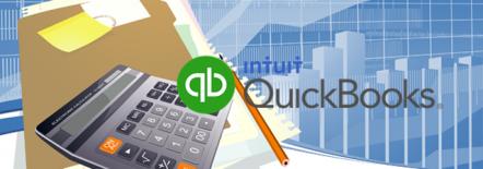 QB banner new logo