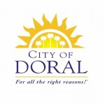 doral chamber of commerce member city of doral