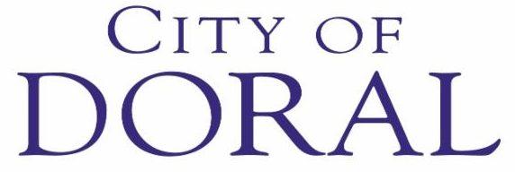 doral chamber of commerce member city of doral