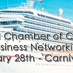 doral chamber of commerce member powerbusiness networking luncheon