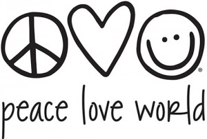 Peace, Love, World Sponsors Doral Chamber of Commerce Speed Networking Event