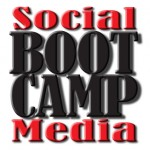 11-Social-Media-Boot-Camp-Blac