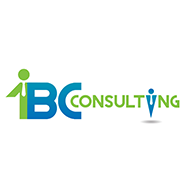 1BC Consulting Member of Doral Chamber of Commerce