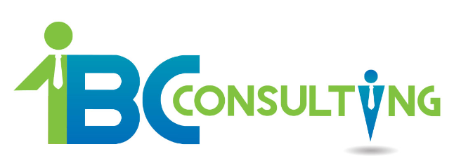 1BC Consulting, a Doral Chamber of Commerce member.