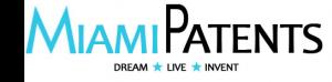 ALG PA Logo