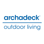 Archadeck of Miami, deck builder and member of Doral Chamber of Commerce