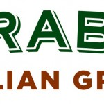 Carrabba's Italian Grill member of Doral Chamber of Commerce