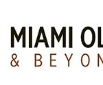 miami olive oil and beyond member of doral chamber of commerce