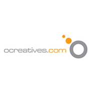 doral chamber of commerce member ocreatives