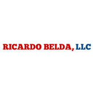 Ricardo Belda LLC, coaching and consulting company and member of Doral Chamber of Commerce