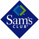 Sam's Club Doral member of Doral Chamber of Commerce