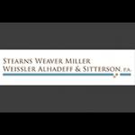 Stearns_Weaver_Miller-logo-sq