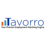 Tavorro is an employment website and a member of Doral Chamber of Commerce