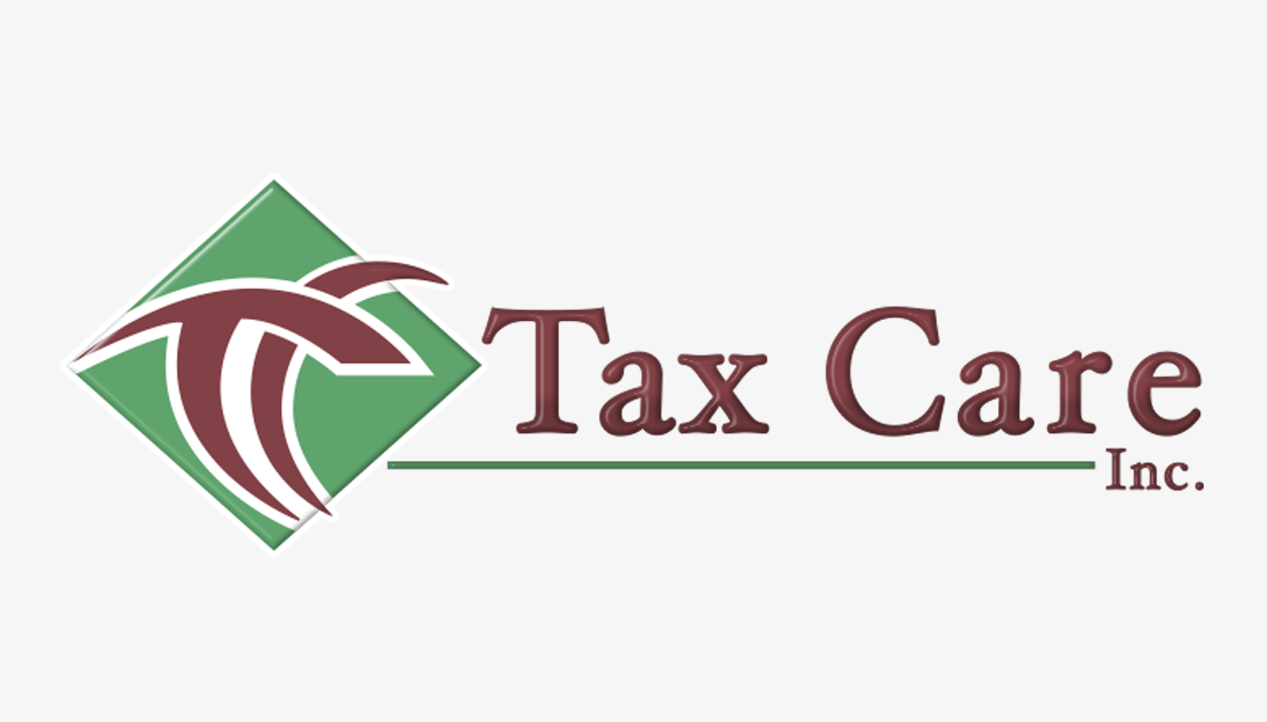taxcare doral is an accounting, payroll and tax services and member of doral chamber of commerce