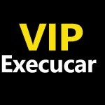VIP Execucar, limo car service and member of Doral Chamber of Commerce