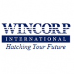Wincorp International, provides farmers with materials and products for their productivity, also a member of Doral Chamber of Commerce.