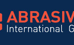 Abrasives International sanding materials for automobiles and member of Doral Chamber of Commerce