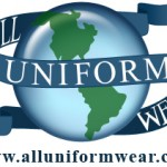 All Uniform Wear member of Doral Chamber of Commerce