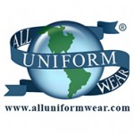 all-uniform-wear-doral-chamber-of-commerce-sq