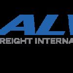 Alva Freight International member of Doral Chamber of Commerce