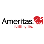 Ameritas Insurance Company and member of Doral Chamber of Commerce