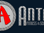 Anta's Fitness and Self Defense, member of Doral Chamber of Commerce