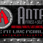 Antas Fitness, a Doral Chamber of Commerce member.