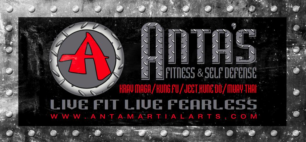antas-fitness-doral-chamber-of-commerce-logo