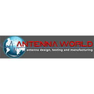 antenna world member of doral chamber of commerce