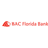 BAC Florida Bank Member of Doral Chamber of Commerce