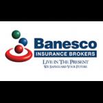 Banesco Insurance Brokers member of Doral Chamber of Commerce