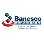 Banesco Insurance Brokers member of Doral Chamber of Commerce