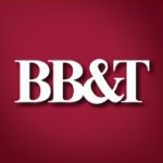 BB&T is bank and a member of Doral Chambe of Commerce