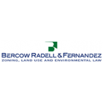 Bercow Radell and Fernandez law firm and member of Doral Chamber of Commerce