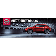 doral chamber of commerce member bill seidle nissan cars