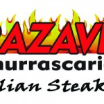 Brazaviva Churrascaria Brazilian Steakhouse, a Doral Chamber of Commerce member.