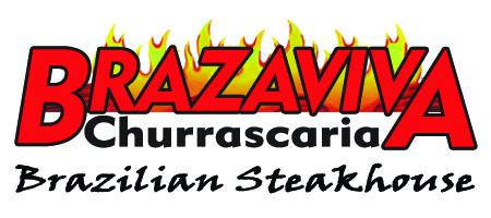 Brazaviva Churrascaria Brazilian Steakhouse, a Doral Chamber of Commerce member.