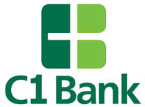 c1 bank is a member of doral chamber of commerce