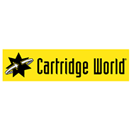 Cartridge World, a Doral Chamber of Commerce member.
