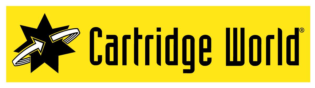 Cartridge World member of Doral Chamber of Commerce