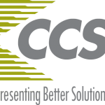 CCS Southeast, a Doral Chamber of Commerce member.