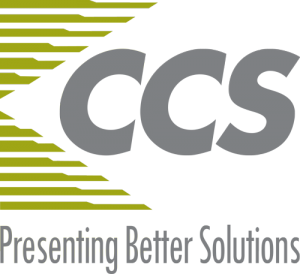 ccs-southeast-doral-chamber-of-commerce-logo