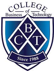 College of Business Technology, a Doral Chamber of Commerce member.