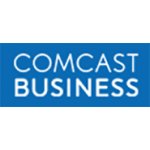 doral chamber of commerce member comcast business television service