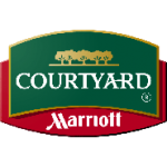 Courtyard Marriott Hotel Mmeber of Doral Chamber of Commerce