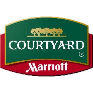Courtyard Marriott Hotel Mmeber of Doral Chamber of Commerce